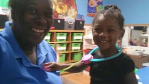Michelle's International Learning House: Preschool, Free VPK and After School Care in  Call today - (954) 972-0437